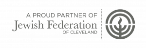 Federtation Logo Partners