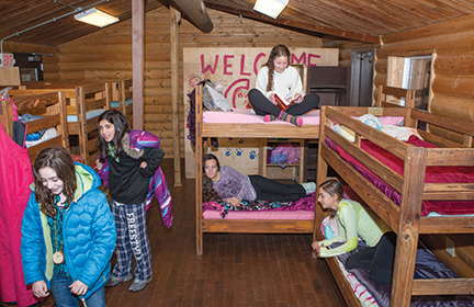 camp meeker single jewish girls Keep an eye out for brightly,  6 great read-together books for dads and daughters  a perfect camp-out read amazon barnes & noble.