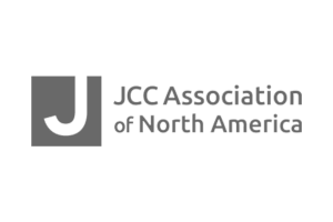 NEW - JCCA logo for brochure
