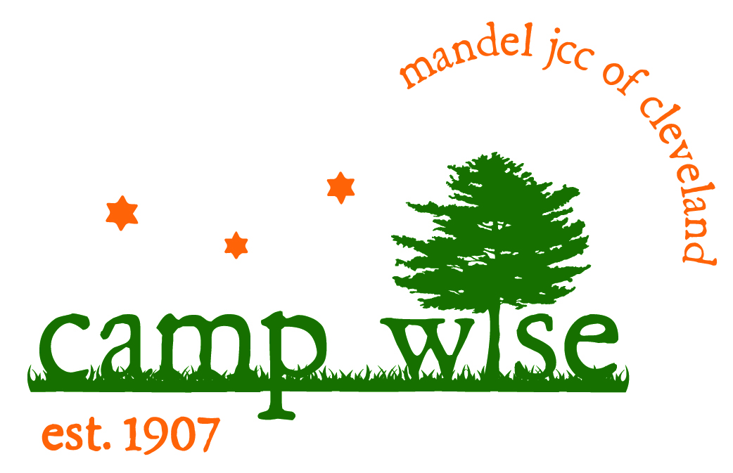 Home - Camp Wise