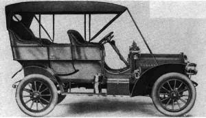 1907-rambler