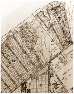 1907-original-site-plan-euclid