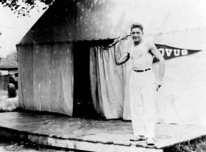 1911logcampwisevi