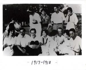 1917-18leaders