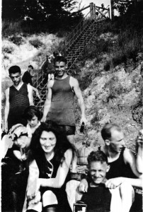 1920s-sameul-harris