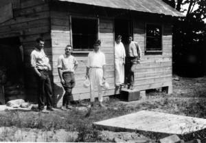 1921ubyleaders