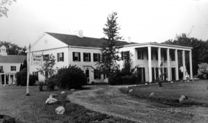 1930-camp-wise-painsville