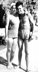 1930s-swim-suit