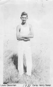 1931CampHenryBakerGlassman