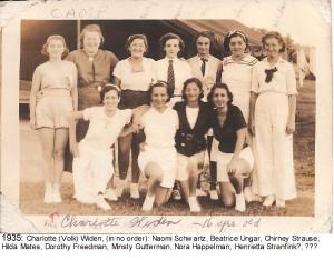 1935Girls