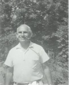 1935SpunkKinoy