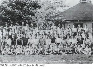 1938HenryBakerFirstTripBoys