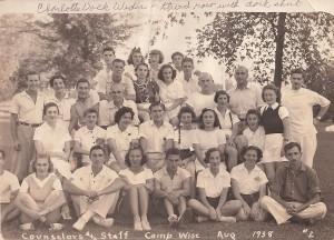 1938Staff