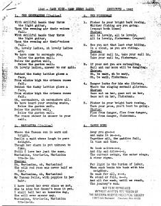 1940-song-book