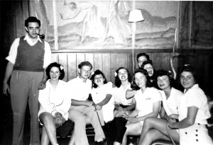 1940s-girls-and-guys