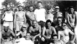 1947-alliwise