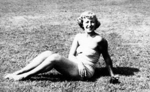1950-elanor-schwaab