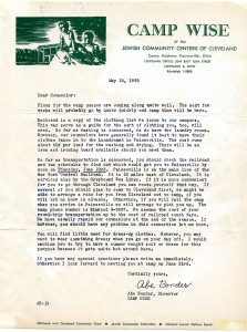 1950-letter-to-councilors