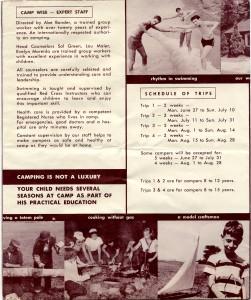 1950s-brochure-2