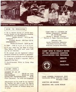 1950s-camp-brochure