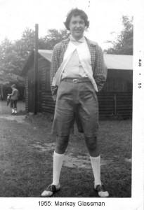 1955-mari-kay-glassman