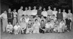1956-boys
