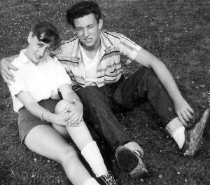 1957-phil-barnett-roz