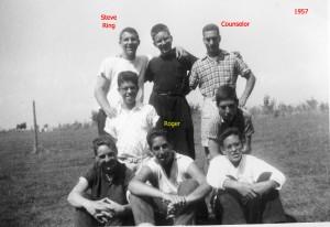 1957CampWise Boys-2