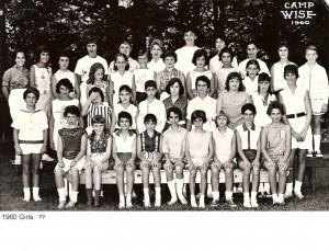 1960Girls