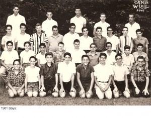 1961Boys
