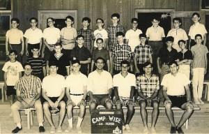 1966boys1stperiod