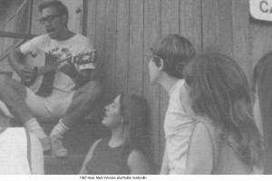 1967TeenVillage