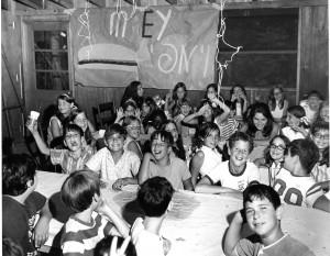 1969-cw-pioneers