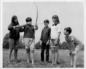 1970-3