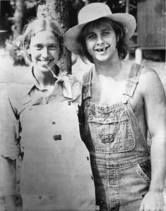 1970s-sadie-hawkins-day