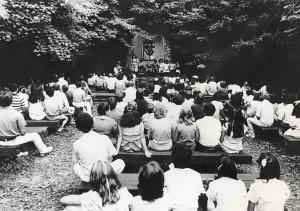 1970schapel
