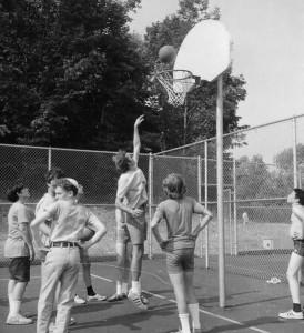 1971Basketball2