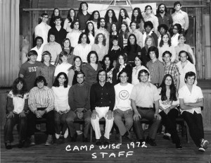 1972-staff