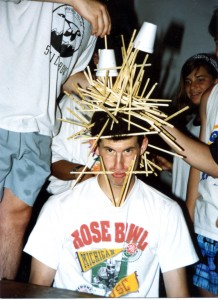 1980s-stick-man