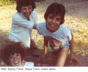 1982-frank-tobin-mars