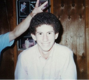 1982jonsteigerjewfro