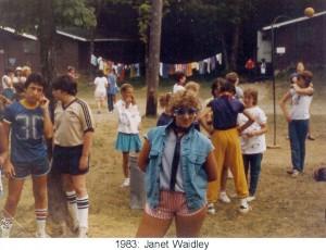 1983janetwaidley