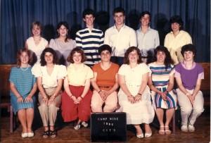 1985-sits