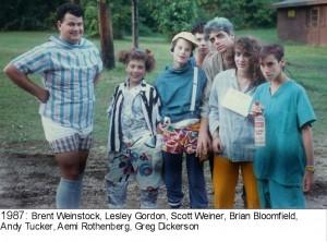 1987ohalimdressup
