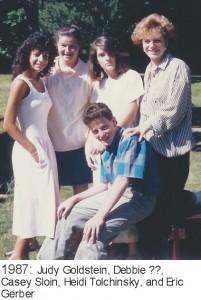 1987solelgq