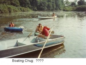 198_BoatingChug