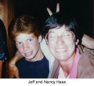 198_Jeff&NancyHaas