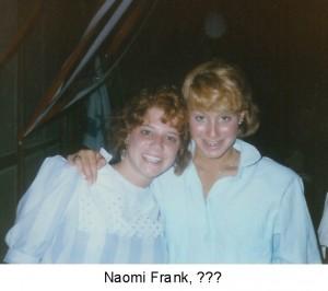 198_NaomiFrank&__