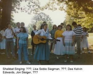198_ShabbatSinging