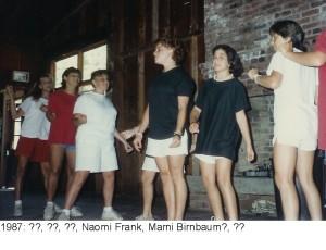 198_SingingNoarMoadonFrankBirnbaum